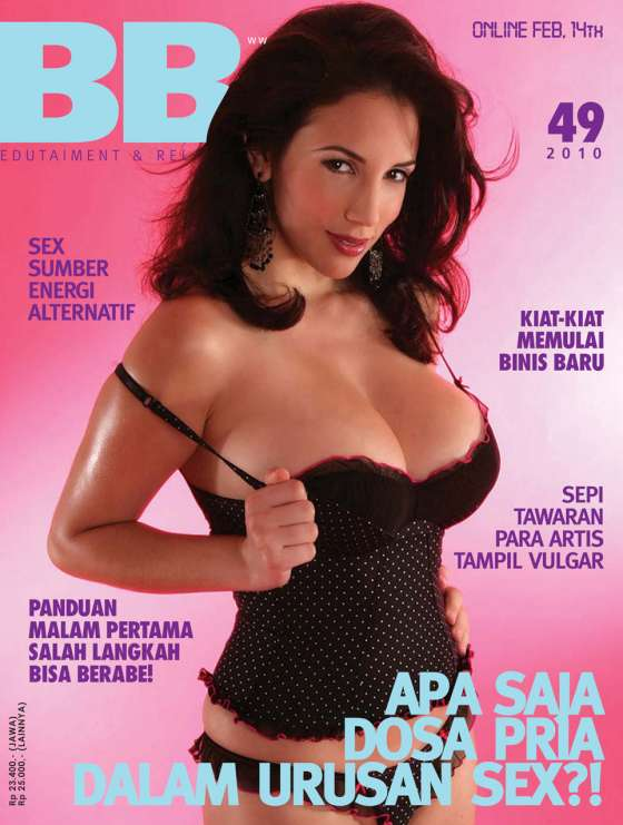 036 Cover 49 2010