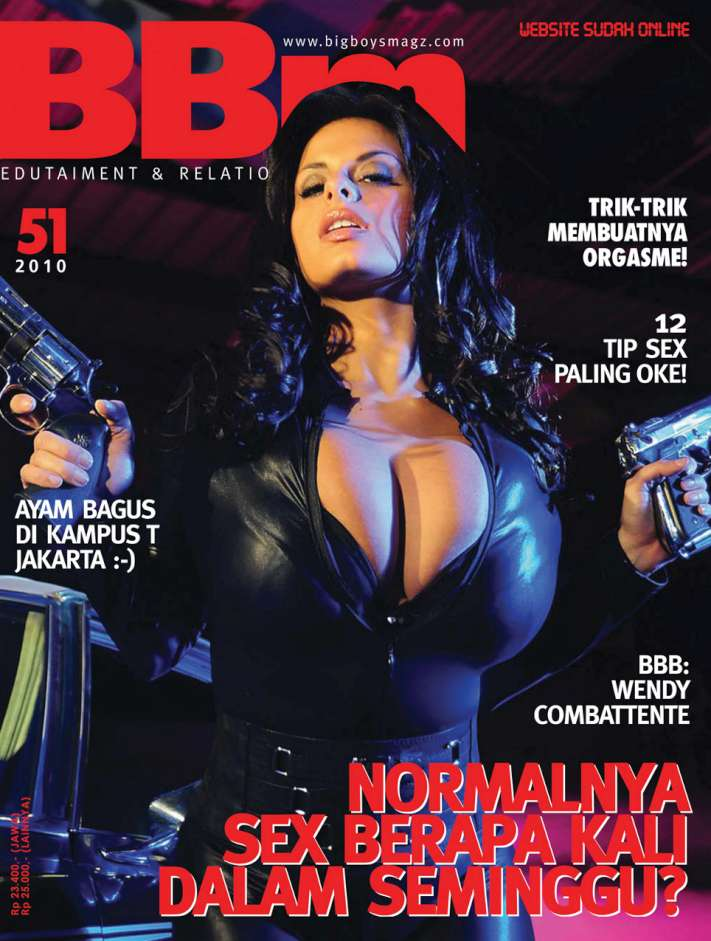 038 Cover 51 2010
