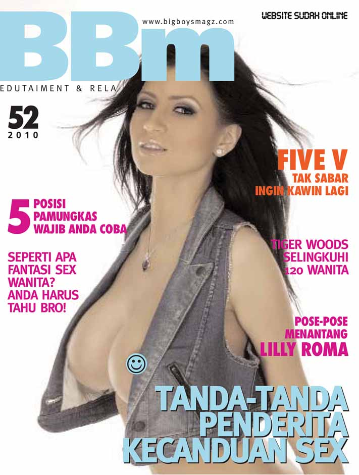 039 Cover 52 2010