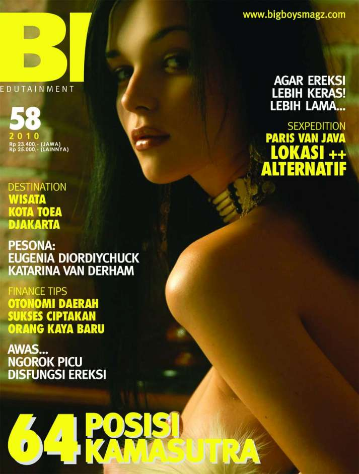 045 Cover 58 2010