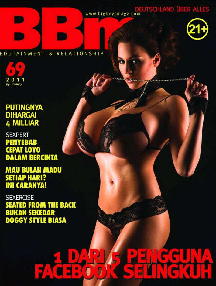 056 Cover 69